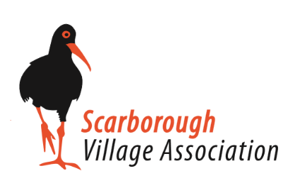 Scarborough Village
